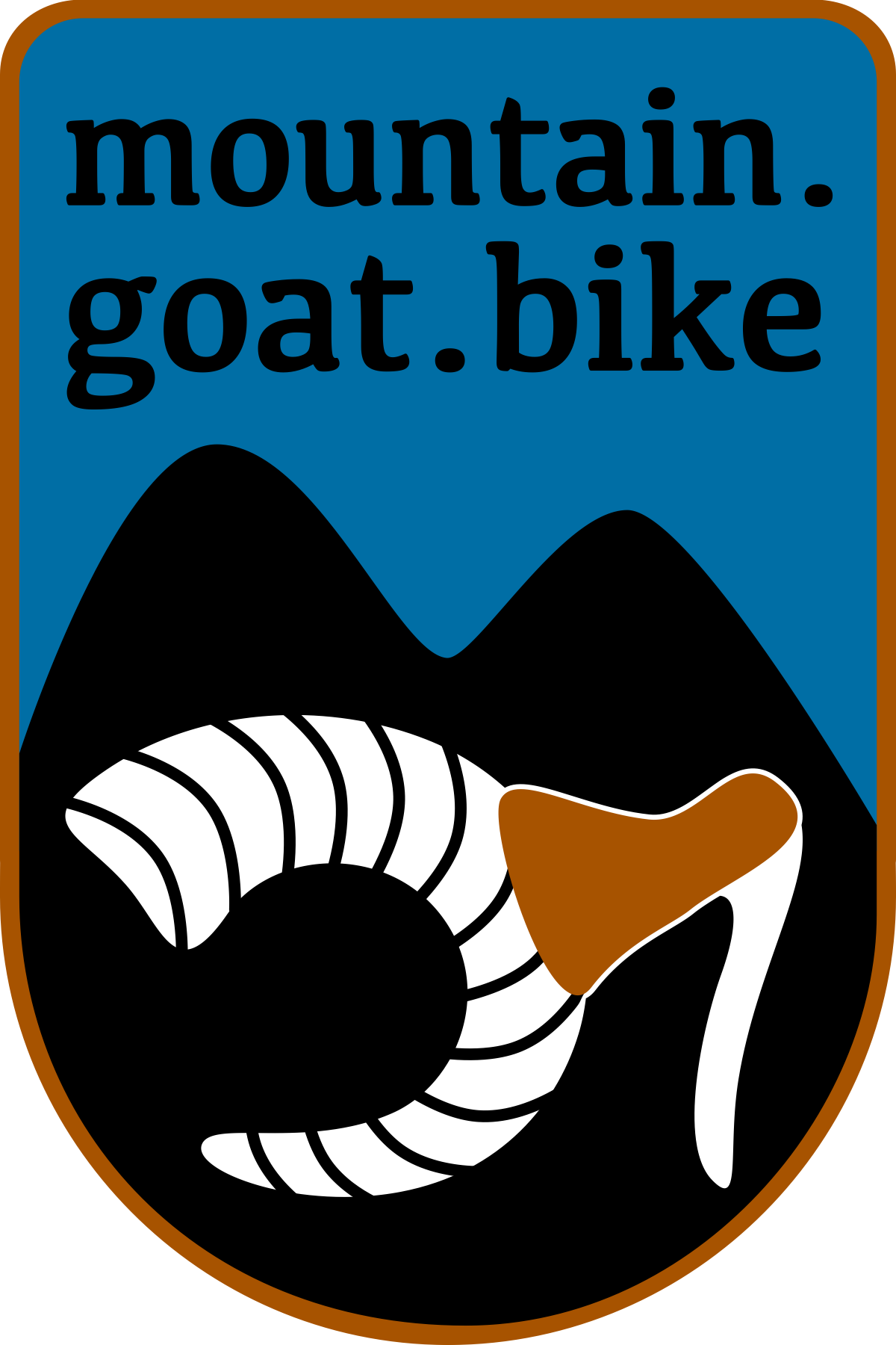 mountain.goat.bike
